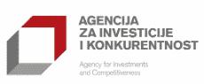 Agencija za investicije i konkurentnost