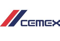 CEMEX Hrvatska