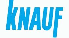 Knauf Hrvatska