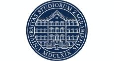 Sveučiliste u Zagrebu