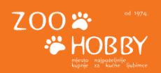 ZOO HOBBY